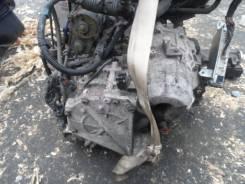 АКПП Toyota Estima MCR40 1MZ-FE U140F-03A AT FF 4WD б/у