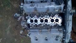 Двигатель в сборе. Nissan Maxima Nissan Cefiro Двигатель VQ20DE