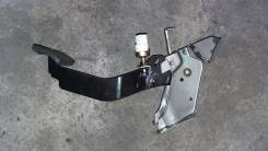 Педаль тормоза. Honda Inspire, UA5 Двигатель J32A