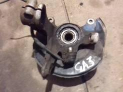 Ступица. Honda Logo, GA3, GA5