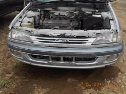 Балка под двс. Toyota Carina, AT212 Двигатель 5AFE