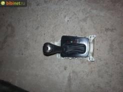 Ручка переключения автомата. Honda Accord, CL7, CM1
