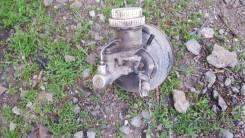 Цилиндр главный тормозной. Mitsubishi Legnum, EC1W Двигатель 4G93