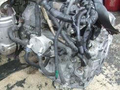 АКПП Toyota Ipsum ACM21 2AZ-FE U241E-02A 77769км б/у без пробега по РФ