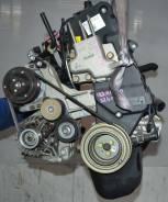 Двигатель в сборе. Fiat Punto Fiat Panda Fiat Albea