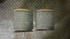 Подушка подвески пневматическая. Mitsubishi Fuso