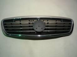 Решетка радиатора. Geely Otaka