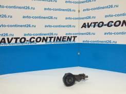 Шкив. Nissan Cefiro, A33 Двигатель VQ20DE