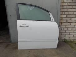 Дверь боковая. Toyota Ipsum, ACM26, ACM26W