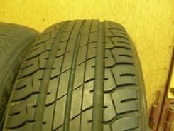 Dunlop SP Sport 200E. Летние, износ: 50%, 4 шт