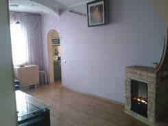 3-комнатная, проспект Океанский 140. Некрасовская, частное лицо, 60 кв.м. Вторая фотография комнаты