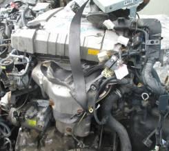 Двигатель в сборе. Mitsubishi Galant, EA1A Двигатели: 4G93, GDI