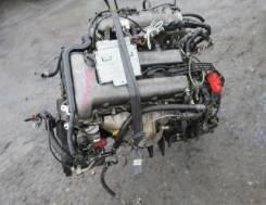 Двигатель. Nissan Primera Camino, P11 Двигатель SR18DE