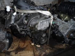 Двигатель в сборе. Toyota Ipsum Toyota Kluger Toyota Camry Toyota Estima, ACR30W, ACR30 Двигатель 2AZFE