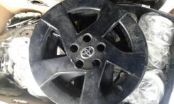 """Колпаки Toyota Priys _30. Диаметр 15"""", 1 шт."""