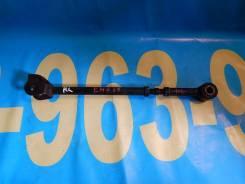 Рычаг подвески. Nissan Bluebird, ENU14