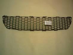 Решетка бамперная. Great Wall