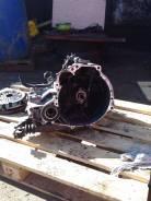 Механическая коробка переключения передач. Nissan: Bluebird Sylphy, Wingroad / AD Wagon, Sunny, AD, Almera, Wingroad Двигатели: QG15DE, LEV