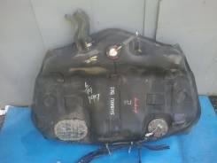 Бак топливный. Subaru Legacy B4, BE5 Двигатели: EJ20, EJ202, EJ203, EJ204, EJ20X