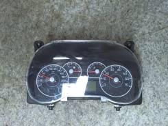 Панель приборов. Fiat: 500, Punto, Cinquecento, Panda, Regata, Palio, 500L Living, Coupe, Albea, Ducato, Croma, Strada, Doblo, 500L, 1-Series, Scudo...