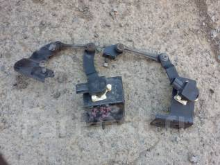 Корректор фар. Subaru Impreza, GD, GG, GGA