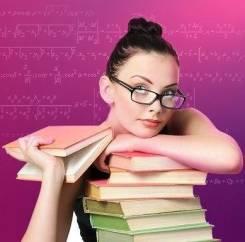 Дипломы, отчеты, курсовые. Все специальности. Дипломные от 8000.