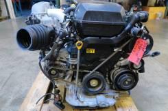 Двигатель в сборе. Toyota IS300 Toyota Altezza Lexus IS300 Двигатель 3SGE. Под заказ