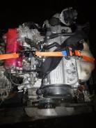 Двигатель. Suzuki Vitara. Под заказ