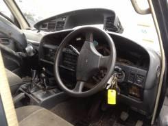 МКПП 1HZ Toyota Land Cruiser 1994 HZJ81