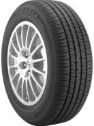 Bridgestone Turanza ER30. Летние, 2014 год, без износа, 4 шт