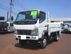 Mitsubishi Canter. , 4 200 куб. см., 2 000 кг. Под заказ