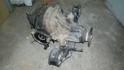 Редуктор. Toyota Caldina, ST215 Двигатель 3SGTE