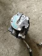 Компрессор кондиционера. Nissan Cima Двигатель VH41DE