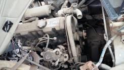 Двигатель в сборе. Nissan Vanette, VUJNC22, VUJNBC22 Nissan Vanette Truck, UGJNC22 Двигатель LD20