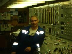 Электромеханик. Средне-специальное образование, опыт работы 37 лет