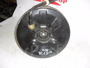 Вакуумный усилитель тормозов. Daewoo Nexia