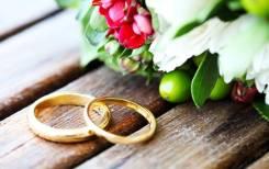 Фотограф для Вашей свадьбы