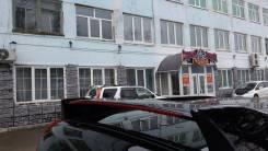 Продажа помещений под любой ви деятельности, 668м2. Приморская, 13, р-н дальнегорский, 668 кв.м.