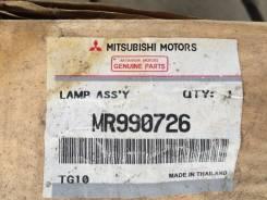 Поворотник. Mitsubishi L200, K74T, pickup, PICKUP