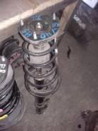 Амортизатор. Toyota Camry, CV40, SV41, SV40, SV43, SV42, CV43