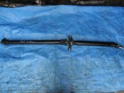 Карданный вал. Subaru Legacy, BG3 Двигатель EJ18