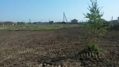 Продам земельный участок под строительство. 1 500 кв.м., собственность, электричество, вода, от частного лица (собственник)