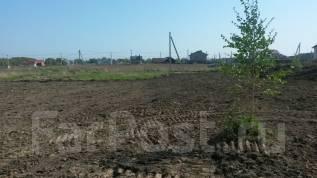 Продам земельный участок под строительство. 1 500кв.м., собственность, электричество, от частного лица (собственник)