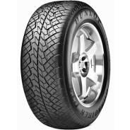 Dunlop Grandtrek PT1. Летние, 2014 год, без износа, 4 шт