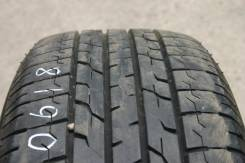 Bridgestone B390. Летние, износ: 10%, 2 шт
