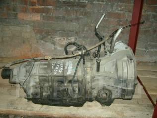 АКПП. Subaru Legacy Двигатели: EJ20, EJ201, EJ202, EJ203, EJ204, EJ206, EJ208, EJ20C, EJ20D, EJ20E, EJ20G, EJ20H, EJ20R, EJ20X, EJ20Y