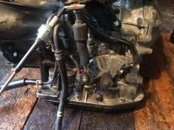 АКПП Toyota Marino AE100 AE101 5A-FE 1993 A240L-02A 93998км 2WD б/у
