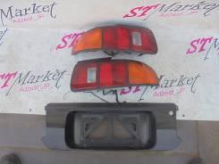 Стоп-сигнал. Toyota Celica, ST202, ST203, ST205