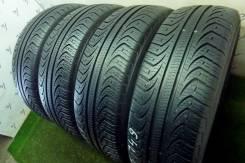 Pirelli P4 Four Seasons. Летние, 2012 год, износ: 20%, 4 шт