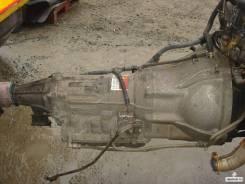 АКПП Toyota MARK II GX100 1G-FE 03-70LS A42DE A03A Beams б/у